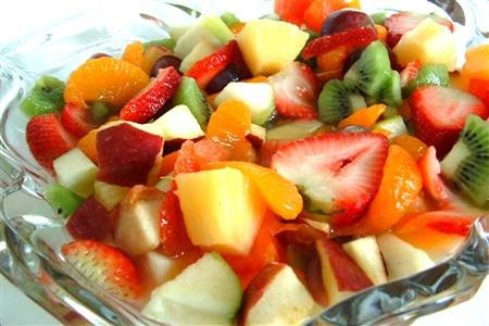 fruit salad 03 1494689